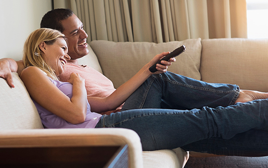 Satellite TV Packages For Hotels - BLAIRSVILLE, GA - Experienced Satellite Professionals - DISH Authorized Retailer