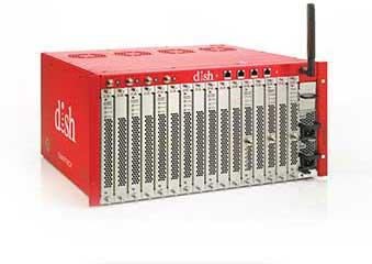 Satellite TV Packages for Bulk-Multi Dwelling - BLAIRSVILLE, GA - Experienced Satellite Professionals - DISH Authorized Retailer