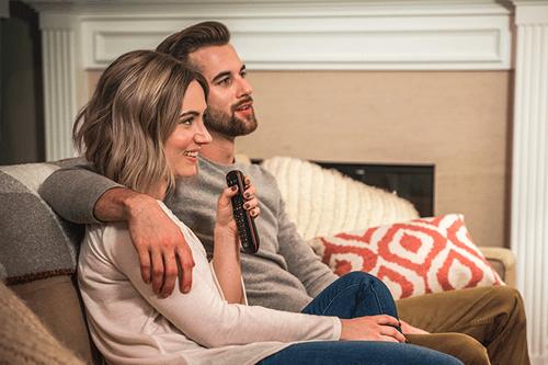 Satellite TV for the Home - BLAIRSVILLE, GA - Experienced Satellite Professionals - DISH Authorized Retailer