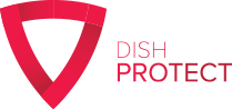 DISH Protect from Experienced Satellite Professionals in BLAIRSVILLE, GA - A DISH Authorized Retailer
