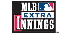 Sports TV Packages - MLB - BLAIRSVILLE, GA - Experienced Satellite Professionals - DISH Authorized Retailer