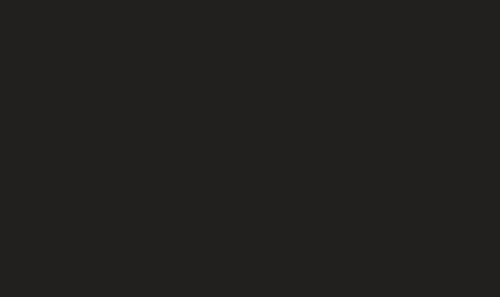 Multi-Sport Package - TV - BLAIRSVILLE, GA - Experienced Satellite Professionals - DISH Authorized Retailer