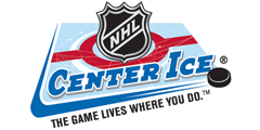 Sports TV Packages -NHL Center Ice - BLAIRSVILLE, GA - Experienced Satellite Professionals - DISH Authorized Retailer