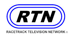 Sports TV Packages - Racetrack - BLAIRSVILLE, GA - Experienced Satellite Professionals - DISH Authorized Retailer