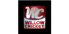 Sports TV Package - Willow Crickets HD - BLAIRSVILLE, GA - Experienced Satellite Professionals - DISH Authorized Retailer